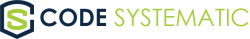 Code Systematic | IT Services Islamabad Logo