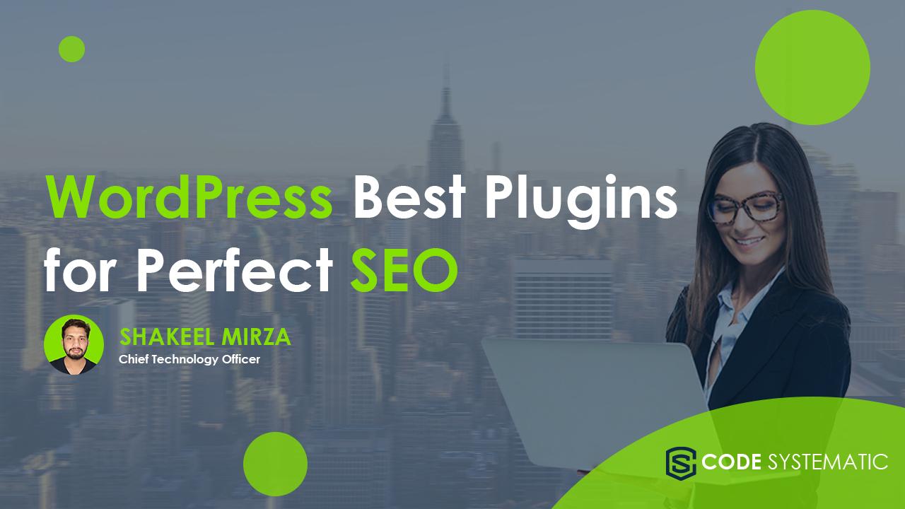 WordPress-Best-Plugins-for-Prefect-SEO